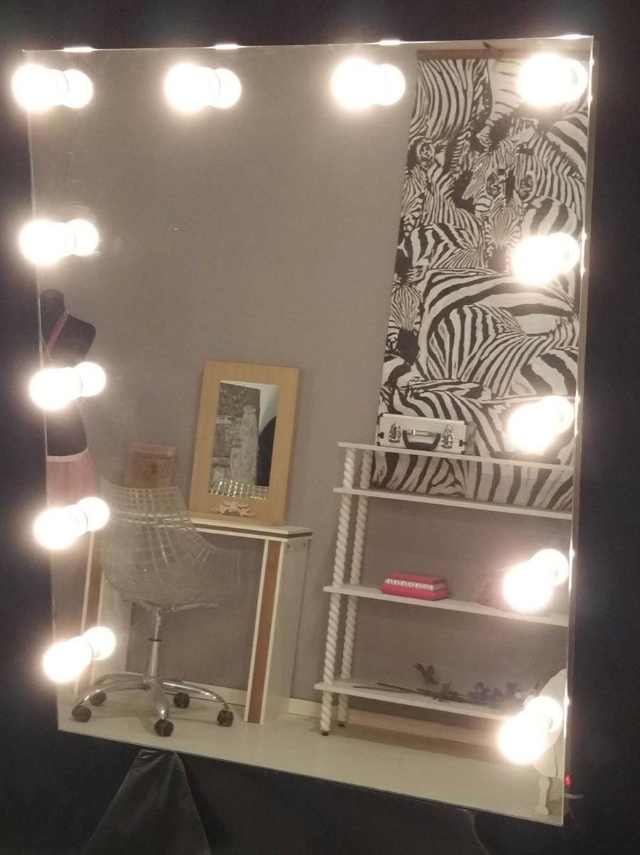 http://tonodeluca.es/wp-content/uploads/2019/06/todo-espejo-bombillas-profe.jpg